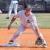 Gilbert Varsity Baseball vs Hanahan-20