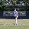 Gilbert Varsity Baseball vs Hanahan-281