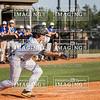 Gilbert Varsity Baseball vs Hanahan-211