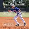 Gilbert Varsity Baseball vs Hanahan-222
