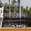 Gilbert Varsity Baseball vs Hanahan-201