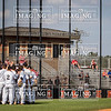 Gilbert Varsity Baseball vs Hanahan-65