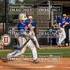 Gilbert Varsity Baseball vs Hanahan-257