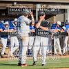 Gilbert Varsity Baseball vs Hanahan-236