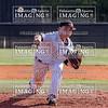 Gilbert Varsity Baseball vs Hanahan-119