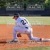 Gilbert Varsity Baseball vs Hanahan-227