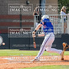 Gilbert Varsity Baseball vs Hanahan-131