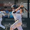 Gilbert Varsity Baseball vs Hanahan-150