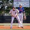 Gilbert Varsity Baseball vs Hanahan-196