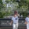 Gilbert Varsity Baseball vs Hanahan-8