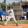 Gilbert Varsity Baseball vs Hanahan-235