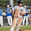 Gilbert Varsity Baseball vs Hanahan-253