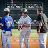 Gilbert Varsity Baseball vs Hanahan-233