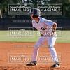 Gilbert Varsity Baseball vs Hanahan-210