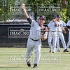 Gilbert Varsity Baseball vs Hanahan-9