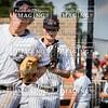 Gilbert Varsity Baseball vs Hanahan-67