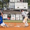 Gilbert Varsity Baseball vs Hanahan-289
