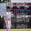 Gilbert Varsity Baseball vs Hanahan-169