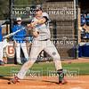 Gilbert Varsity Baseball vs Hanahan-239