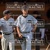 Gilbert Varsity Baseball vs Hanahan-57