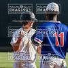 Gilbert Varsity Baseball vs Hanahan-232