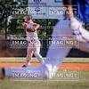 Gilbert Varsity Baseball vs Hanahan-203