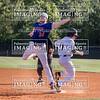 Gilbert Varsity Baseball vs Hanahan-212