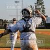 Gilbert Varsity Baseball vs Hanahan-265
