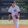 Gilbert Varsity Baseball vs Hanahan-118