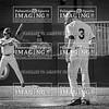 Gilbert Varsity Baseball vs Hanahan-148