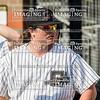Gilbert Varsity Baseball vs Hanahan-59