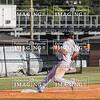 Gilbert Varsity Baseball vs Hanahan-248