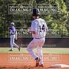 Gilbert Varsity Baseball vs Hanahan-174