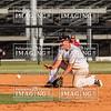 Gilbert Varsity Baseball vs Hanahan-287