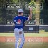 Gilbert Varsity Baseball vs Hanahan-136