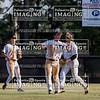 Gilbert Varsity Baseball vs Hanahan-262