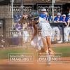 Gilbert Varsity Baseball vs Hanahan-214