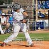 Gilbert Varsity Baseball vs Hanahan-250