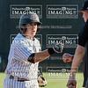 Gilbert Varsity Baseball vs Hanahan-255