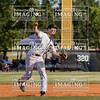 Gilbert Varsity Baseball vs Hanahan-230