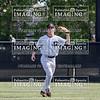 Gilbert Varsity Baseball vs Hanahan-11