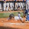 Gilbert Varsity Baseball vs Hanahan-213