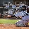 Gilbert Varsity Baseball vs Hanahan-166