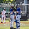 Gilbert Varsity Baseball vs Hanahan-156