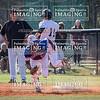 Gilbert Varsity Baseball vs Hanahan-161