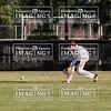 Gilbert Varsity Baseball vs Hanahan-285