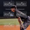 Gilbert Varsity Baseball vs Hanahan-88