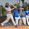 Gilbert Varsity Baseball vs Hanahan-104
