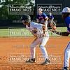 Gilbert Varsity Baseball vs Hanahan-272
