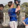 Gilbert Varsity Baseball vs Hanahan-238